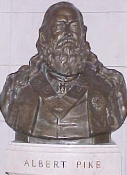 albert pike.jpg (15700 bytes)