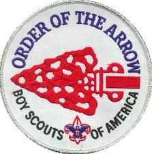 Freemasonry, Scouting and the Order of the Arrow by S  M  Adkins